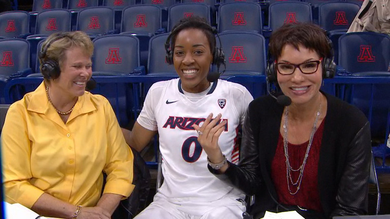 WBK 2017-01-15 WASHINGTON ST AT ARIZONA MELT - BREANNA WORKMAN POSTGAME INTERVIEW.00_01_47_06.Still001.jpg