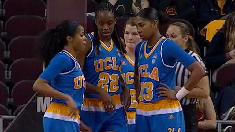 WBK 2017-01-18 UCLA AT USC.21_40_45_06.Still009__1484807171.jpg