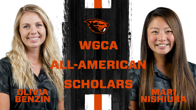 WGCA_All_American_Scholars.png