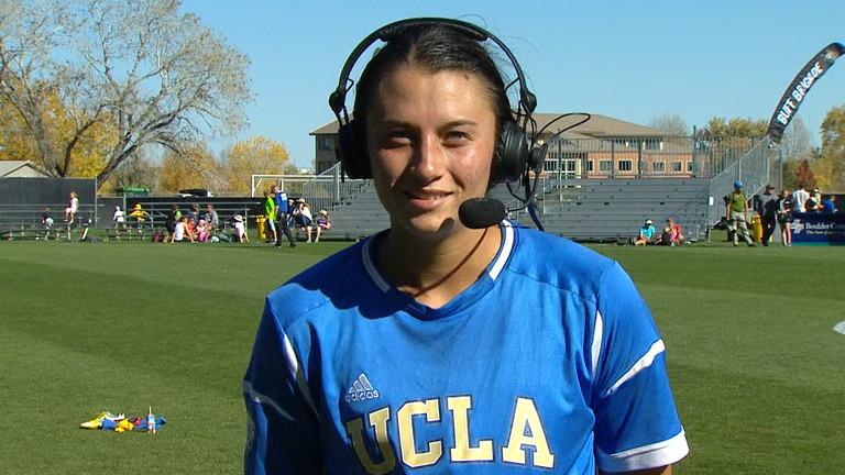 WSC 2013-10-27 UCLA AT COLORADO MELT.Still001.jpg