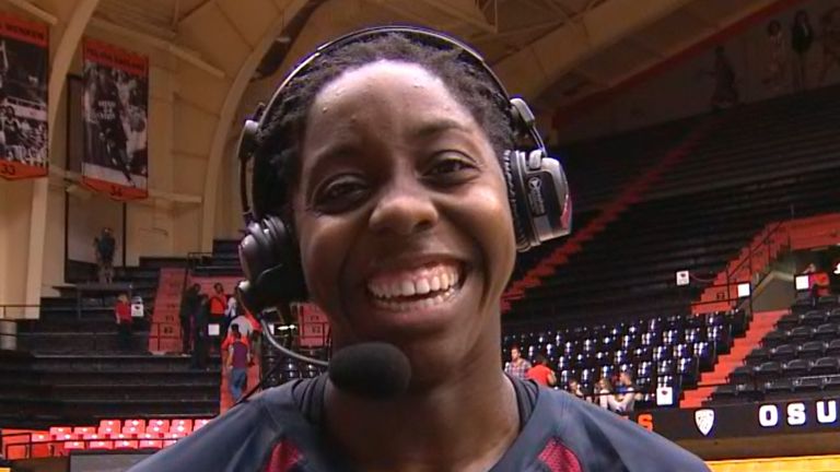 WVB 2016-09-23 STANFORD AT OREGON ST MELT - INKY AJANAKU POSTGAME INTERVIEW.00_00_26_07.Still002__1474689041.png