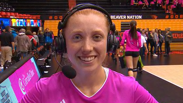 WVB 2016-10-14 UCLA AT OREGON ST MELT.19_35_02_19.Still001__1476502382.jpg
