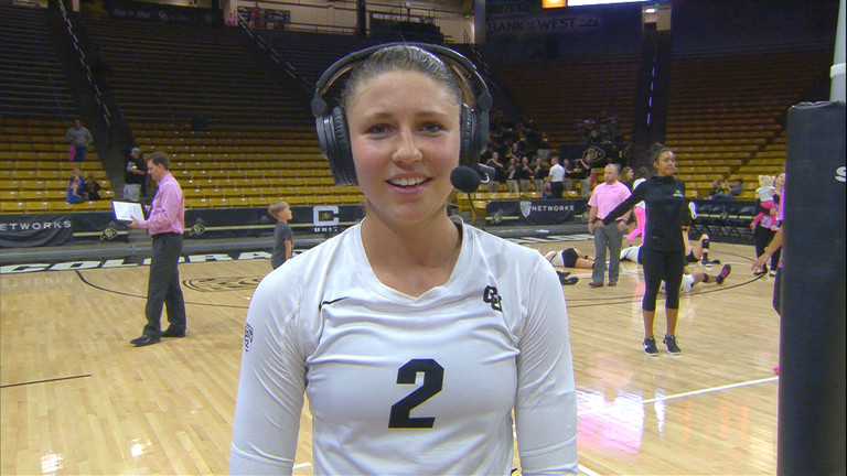 WVB 2016-10-21 OREGON ST AT COLORADO MELT.19_12_48_21.Still001.jpg
