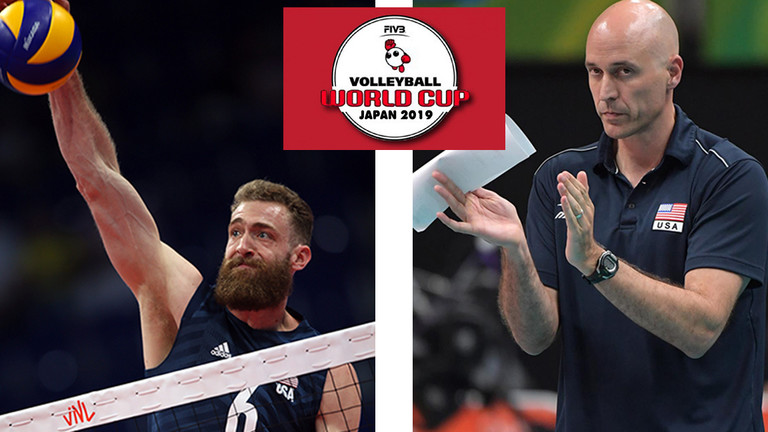 World_Cup_VB.jpg