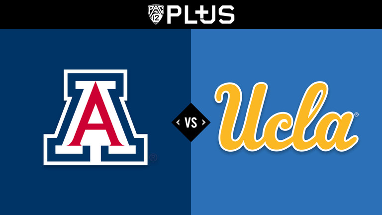 ariz-ucla-edit.jpg