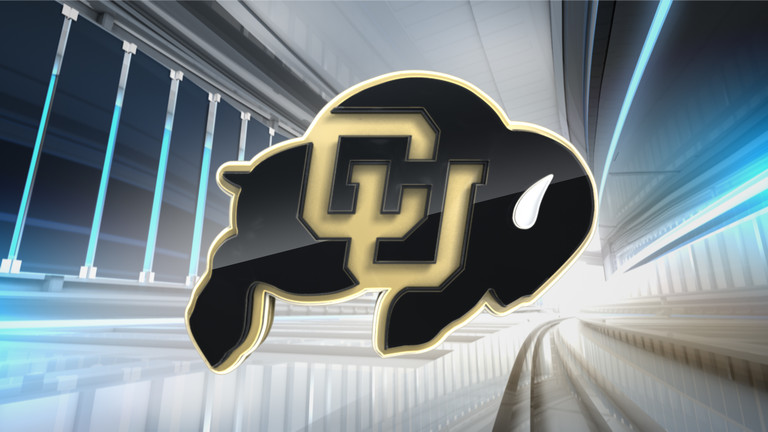 colorado state football schedule 2020