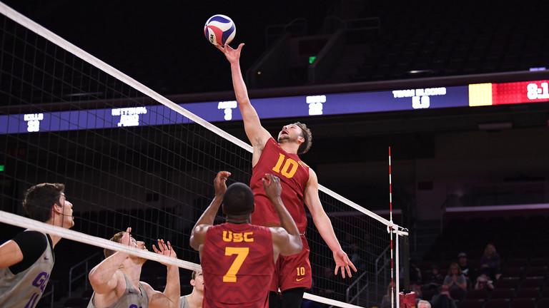 jameson_mckibbin_usc_trojans_m_volleyball.jpg