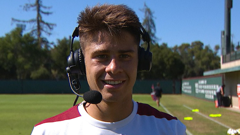 f1b69b0a309 Logan Panchot on Stanford topping Yale   Our ability showed through in the  end