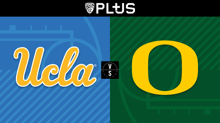 ucla-oregon_editorial.jpg
