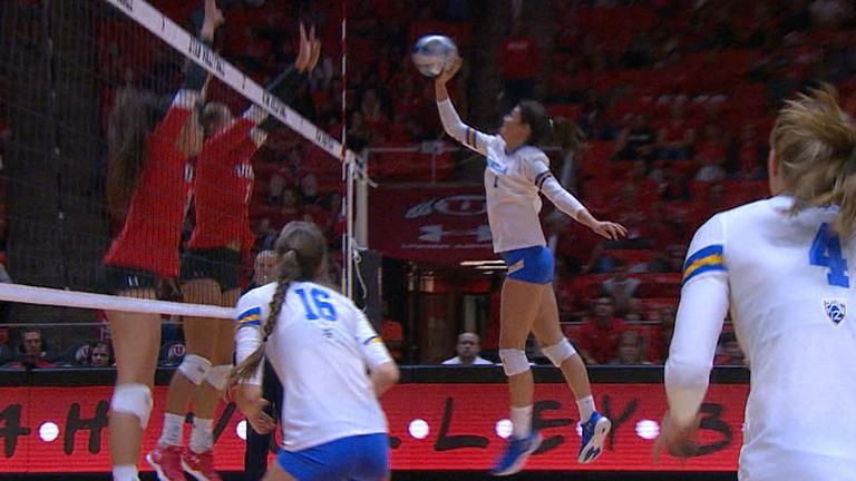 ucla_womens_volleyball__1537587934.jpg