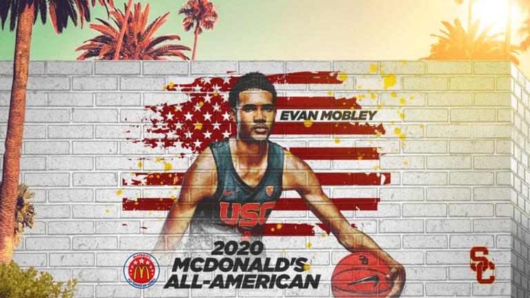 usc_trojans_basketball_evan_mobley_mcdonalds_high_school_all_american_min.png