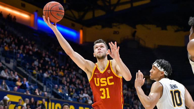 usc_trojans_basketball_nick_rakocevic.jpg