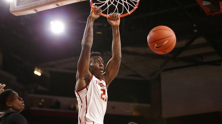 usc_trojans_m_basketball_onyeka_okongwu.jpg