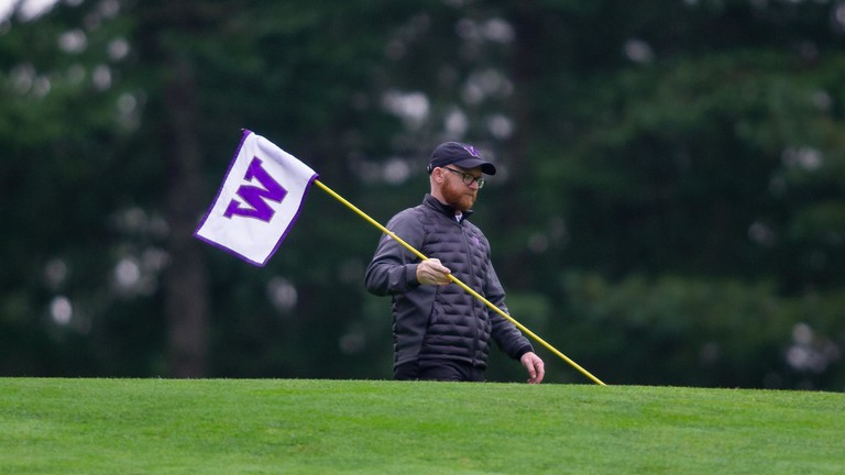 uw_mgolf_husky_Invitational_030.JPG