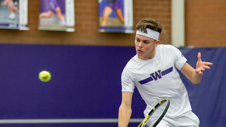 uw_mten_michigan_2020_109.JPG