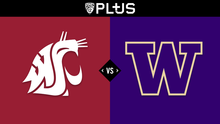 wsu-wash-edit.jpg