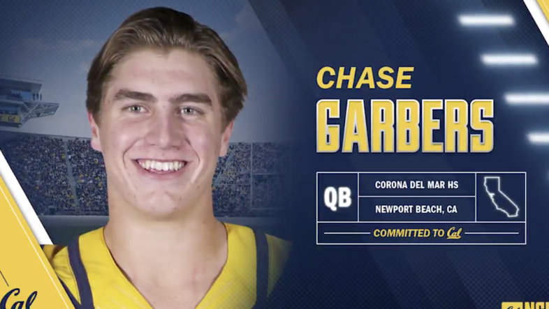 """<p><a href=""""https://twitter.com/CalFootball/status/826856405344792576"""" target=""""_blank"""">Cal introduced its new commits</a> to the Golden Bear community with infographics and high school highlights.</p>"""