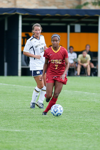 "<ul><li><a href=""http://pac-12.com/team/usc-womens-soccer""><strong>Team Page</strong></a> 