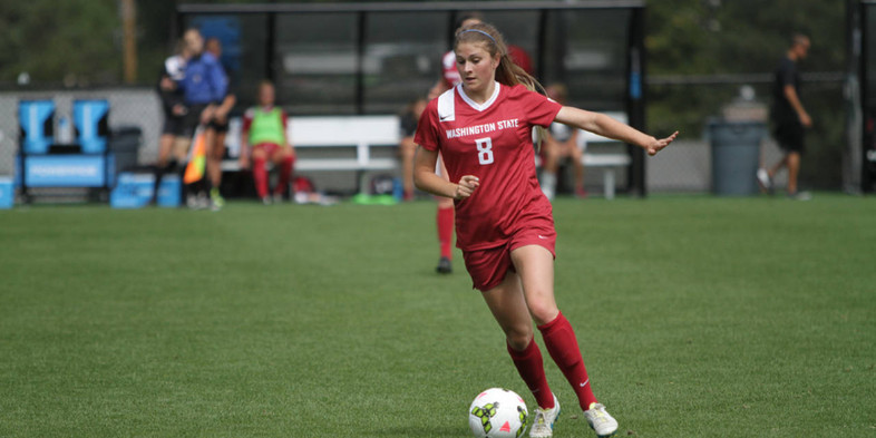 "<ul><li><a href=""http://pac-12.com/team/washington-state-womens-soccer""><strong>Team Page</strong></a> 