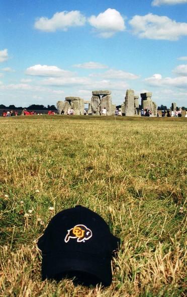 Photos: Pac-12 fans take their pride on summer break