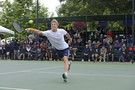 Photos: 2015 Pac-12 Men's Tennis Championships