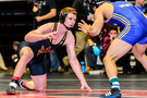 Photos: 2014 Pac-12 Wrestling Championships