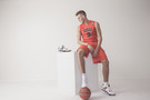 Oregon State's Tres Tinkle