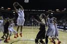 Photos: 2014 Pac-12 Women's Basketball Tournament championship game