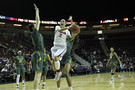Photos: 2014 Pac-12 Women's Basketball Tournament First Round