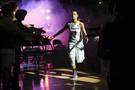 Photos: 2015 Pac-12 Women's Basketball Tournament day 1