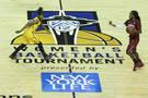 Photos: 2015 Pac-12 Women's Basketball Tournament day 3