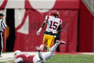 """<p><a href=""""http://pac-12.com/article/2014/11/01/uscs-nelson-agholor-burns-washington-state-career-night"""">Nelson Agholor had a career-high 220 receiving yards</a>and returned a punt for a touchdownas the <a href=""""http://pac-12.com/videos/recap-usc-football-speeds-past-washington-state-44-17"""">Trojans cruised past Washington State on Saturday.</a> WSU's Connor Halliday, the nation's leading passer, broke his leg andunderwent surgery later Saturday, according to head coach Mike Leach. <a href=""""http://pac-12.com/article/2014/11/01/wsu-quarterback-luke-falk-steps-after-connor-hallidays-injury"""">Luke Falk stepped in for Halliday</a>. <a href=""""http://pac-12.com/sport/football/standings"""">USC remains a game behind ASU in the South</a>heading into abye week, <a href=""""http://pac-12.com/football/event/2014/11/08/washington-state-oregon-state"""">while the Cougars head to Oregon State</a>.</p>"""