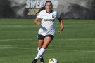 "<ul><li><a href=""http://pac-12.com/team/colorado-womens-soccer""><strong>Team Page</strong></a> 