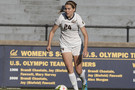 "<ul><li><a href=""http://pac-12.com/team/california-womens-soccer""><strong>Team Page</strong></a> 