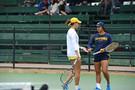 Photos: 2015 Pac-12 Women's Tennis Championships