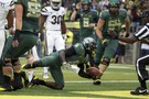 """<p><span style=""""line-height: 1.6em;"""">It was close for about three quarters. Then,</span><a href=""""http://pac-12.com/videos/highlights-oregon-football-cruises-past-ucla"""" style=""""line-height: 1.6em;"""" target=""""_blank"""">Oregon did what Oregon does</a><span style=""""line-height: 1.6em;"""">: The Ducks ripped off four consecutive touchdowns to send a strong statement to the rest of the nation. The Quack Attack racked up 555 yards of total offense ahead of</span><a href=""""http://pac-12.com/event/2013/11/07/oregon-stanford"""" style=""""line-height: 1.6em;"""" target=""""_blank"""">their<span data-term=""""goog_605849430"""">Nov.7</span>showdown at Stanford</a><span style=""""line-height: 1.6em;"""">. UCLA</span><a href=""""http://pac-12.com/event/2013/11/02/colorado-ucla"""" style=""""line-height: 1.6em;"""" target=""""_blank"""">returns home to face Colorado</a><span style=""""line-height: 1.6em;""""></span><span data-term=""""goog_605849431"""" style=""""line-height: 1.6em;"""" tabindex=""""0"""">next Saturday</span><span style=""""line-height: 1.6em;"""">.</span></p>"""