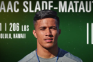 """<p><a href=""""https://twitter.com/oregonfootball/status/826878355270021123"""" target=""""_blank"""">Oregon shared their new commits with info-gifs</a>.</p>"""