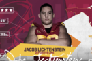 """<p>The <a href=""""https://twitter.com/USC_Athletics/status/826797960470032384"""" target=""""_blank"""">Trojans welcome defensive lineman Jacob Lichtenstein</a> out of Florida with this video graphic.</p>"""