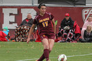 "<ul><li><a href=""http://pac-12.com/team/arizona-state-womens-soccer""><strong>Team Page</strong></a> 