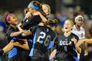 "<ul><li><strong><a href=""http://pac-12.com/team/ucla-womens-soccer"">Team Page</a></strong> 