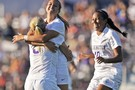 "<ul><li><a href=""http://pac-12.com/team/washington-womens-soccer""><strong>Team Page</strong></a> 