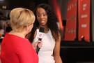 2018 WNBA Draft: UCLA's Jordin Canada & Monique Billings star in New York City