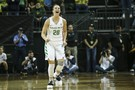 The GOAT! Sabrina Ionescu leads Oregon past Air Force 82-36 with her 13th career triple-double, setting a new NCAA record for both men's and women's hoops.
