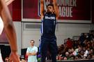 Pac-12 alumni preview their NBA futures at Summer League