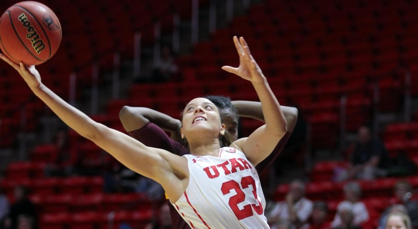 pac 12 women s basketball teams look to stand out this week pac 12