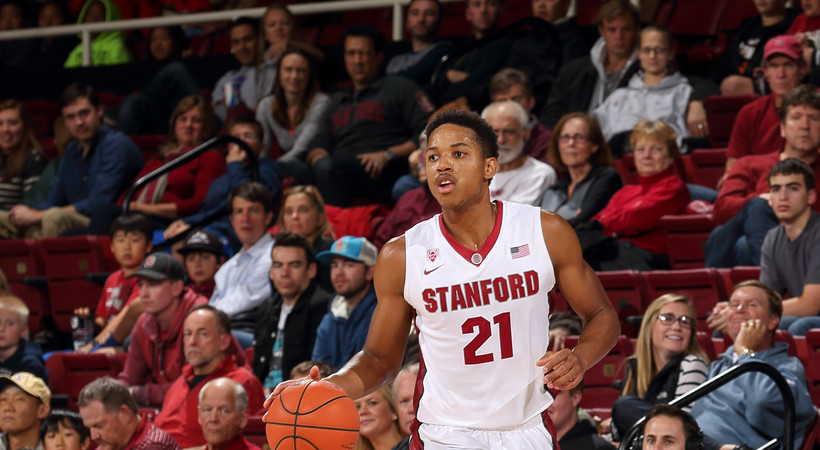 Stanford Mens Basketball Schedule Pac 12 | Basketball Scores