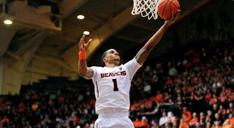 2015-16 Pac-12 Men's Basketball All-Conference Honors | Pac-12