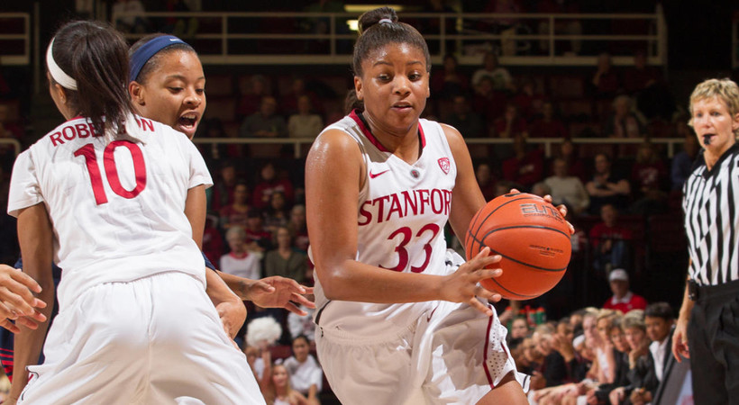 Rank the 12 best women's basketball players of 2014-15 ...