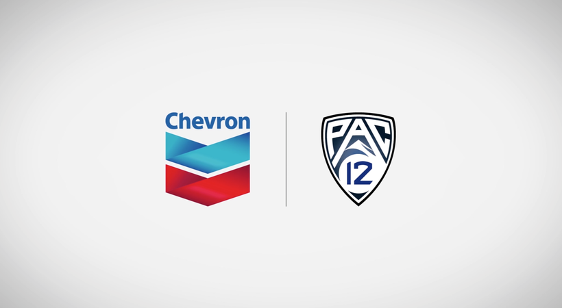 chevron human energy campaign Chevron's vision is to be the global energy company most admired for  of 100 percent on the human rights campaign corporate equality index, which.