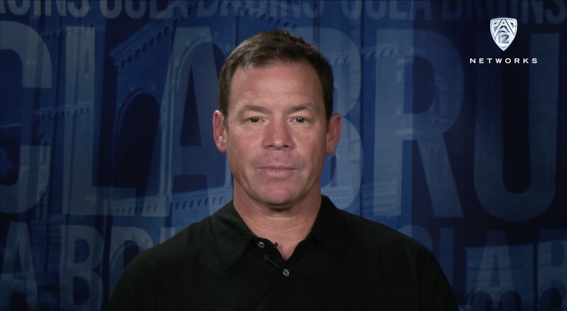 National Signing Day 2015: UCLA's Jim Mora